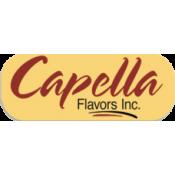Capella Flavors Aromaları (13)